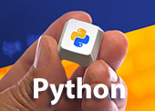 Python Developer Course