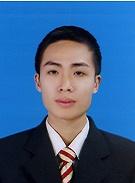 Dang Quang Tuan