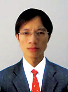 Le Ngoc Thanh