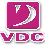 VDC3 Da Nang